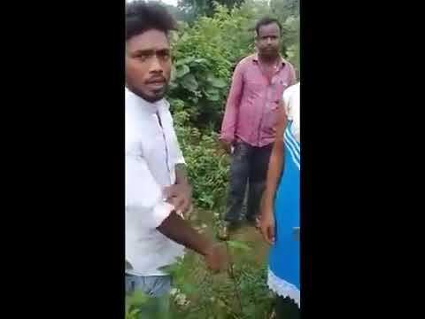 Xxx Mp4 Sexy Village Indian Girl Kaam Kra Liya Isne To 3gp Sex