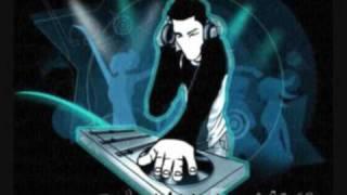 SHAKIRA FT. T-PAIN - SHE WOLF REMIX (DJ MIKI).wmv
