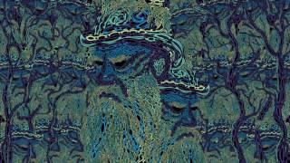ॐ GERUMPELSTILZCHEN - Mantra | FOREST PSY / DARK PSY | 155 BPM ॐ
