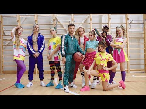 Open Kids ft. Quest Pistols Show Круче всех