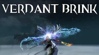 Map Completion Tips and Tricks: Verdant Brink