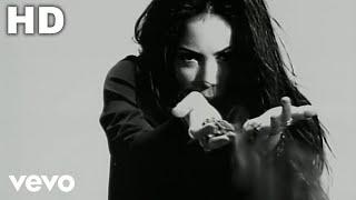 Shakira - Pies Descalzos, Sueños Blancos (Video)