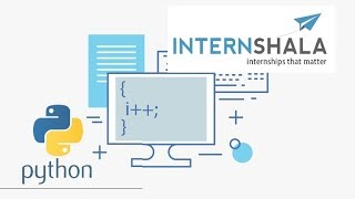 Python for Beginners | If - Else Statements | Internshala Trainings