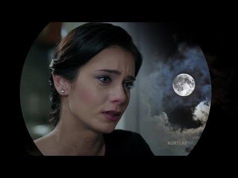 Xxx Mp4 Leyla Turkman المدعية ليلي تركمان في أروع صورة من مسلسل وادي الذئاب 01 ـ 3gp Sex