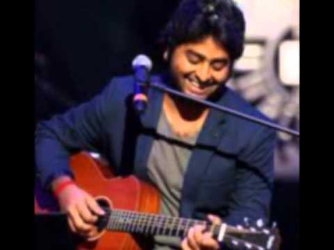Xxx Mp4 Best Of Arjit Phir Mohabbat Karne Chala Hai Tu 3gp Sex