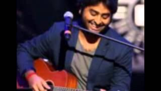 Best of Arjit - Phir Mohabbat karne chala hai tu...