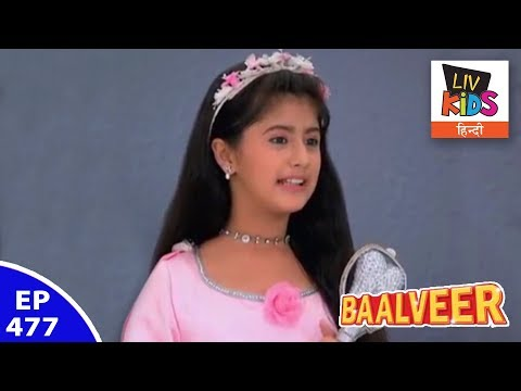 Xxx Mp4 Baal Veer बालवीर Episode 477 A Wish From The Tooth Fairy 3gp Sex