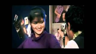 Ek Jibon_ Shahid and Subhamita Banerjee Video_ HD Song.(RASEL KHAN CHANDPUR (2012)