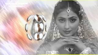 Bhala Pae Tate 100 Ru 100 edit by subham vision Amiya Ranjan Das 9778806051