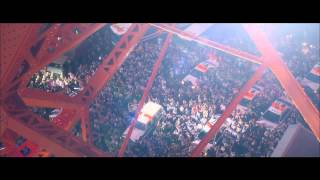 As the Gods Will (Kamisama no iu tôri) teaser trailer #2 - Takashi Miike-directed movie