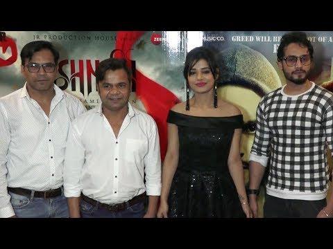 Xxx Mp4 Rajpal Yadav FUNNY Interview On His Upcoming Movie Tishnagi 3gp Sex