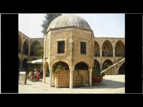 Meis Turizm - Kıbrıs Turumuz