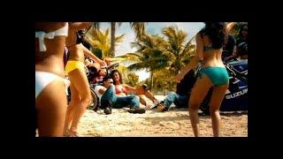 Shaggy feat Gary Nesta Pine