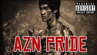 AZN PRIDE (Got Rice Bitch?) [HD Remix]