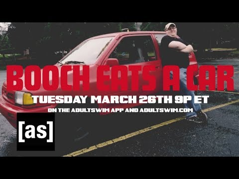 Xxx Mp4 Booch Eats A Car Adult Swim 3gp Sex