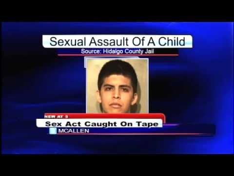Xxx Mp4 Sex At School Caught On Tape 3gp Sex
