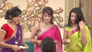 Thapki Pyaar Ki On Location TV Serial 20 April 2016
