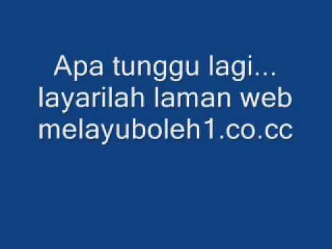 Xxx Mp4 Melayu Boleh Hidup Berani Untuk Gagal 3gp Video Gambar Di Http Www Melayuboleh1 Co Cc 3gp Sex