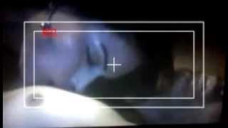 Leaked MMS - Veena Malik And Rajan Verma S_X Scandal