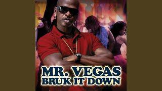 Bruk It Down (Original)
