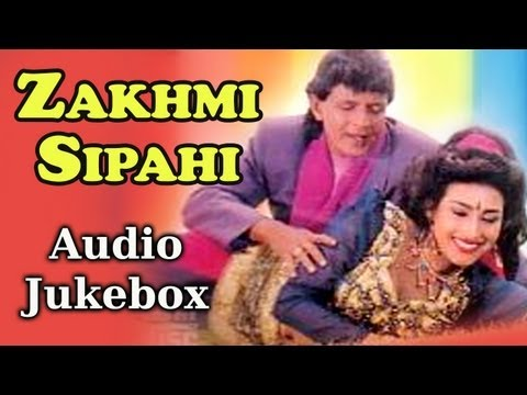 Zakhmi sipahi hindi movie songs levis commons movie theater gift cards zakhami sipahi songs hd 1080p free hd video download altavistaventures Images