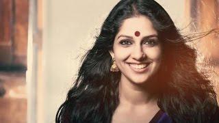 Abhimukham Short Film | Aparna Nair | Bipin Basil | Nandini Nair | Disney James