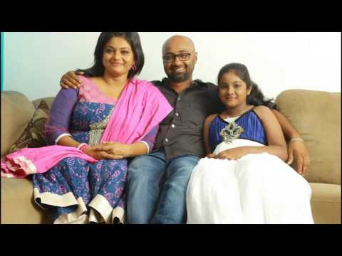 Xxx Mp4 Thatteem Mutteem Manju Pillai With Real Life FAMILY Mazhavil Manorama 3gp Sex