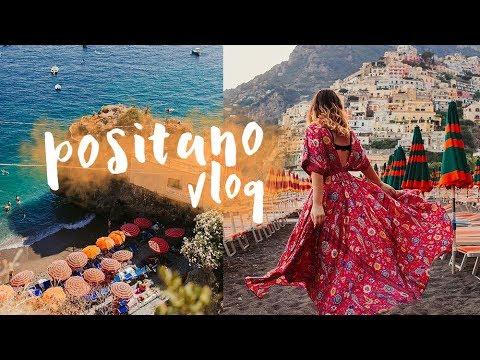 Xxx Mp4 We Re In Positano On The Amalfi Coast Italy Vlog 3gp Sex