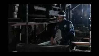 Robot - Loca academia de policia 6 (Trailer)