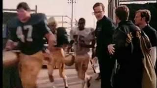 Rudy Movie Trailer