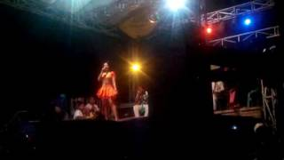 Aksi Video Dangdut Bastara Dengan Artis Cantik lagu juraga Empang