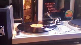 Jimi Hendrix - Easy Blues