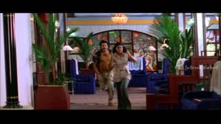 Thuruppu Gulan Malayalam Movie | Mlayalam Movie | Madayaana Song | Malayalam Movie Song