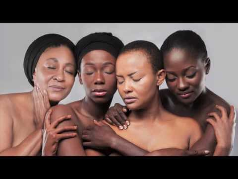 Say NO to Skin Bleaching/ 'Toning' campaign
