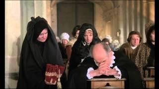 Louis de Funès : L'Avare (1980) - La Quête