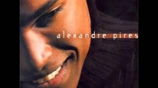 ES POR AMOR ~ ALEXANDRE PIRES