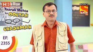 Taarak Mehta Ka Ooltah Chashmah - Ep 2355 - Webisode - 8th December, 2017