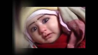 World's Cutest Baby You've Ever Seen !!! Ever Best Bangladeshi Cute Baby