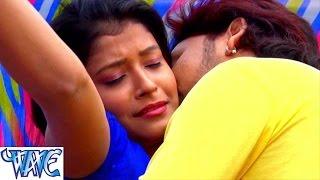 ओढनिया के कफ़न - Odhaniya Ke Kafan   Metric Pass - Gunjan Singh   Latest Bhojpuri Hot Song 2015