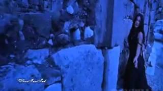 feel better by Atif Aslam Tu Jaane Na.mp4