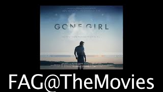 F*G@MOVIES: Gone Girl