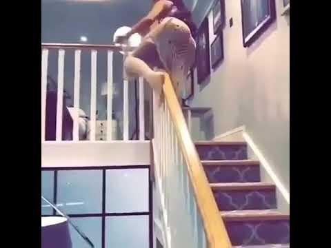X** video