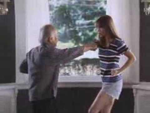 Xxx Mp4 The Next Karate Kid 1994 Film Trailer 3gp Sex