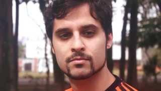 Viralata Rex - Longe Disso (clipe oficial em HD)