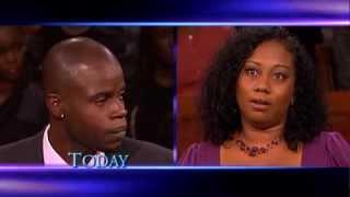 "DIVORCE COURT 3/28 - ""Crazy Wife, Crazy Life!"""