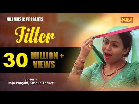 Xxx Mp4 नया साल 2018 आने पर RC Upadhyay ने फ़िल्टर पाड़ दिये Raju Punjabi Latest Haryanvi Dance NDJ Music 3gp Sex