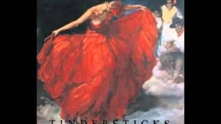 The First Tindersticks Album