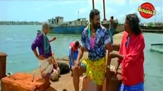 Best actor Malayalam Movie Scene ( mammootty rocking entry)