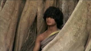 Nepal: little buddha (full documentary)