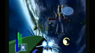 Robotech Battlecry: Force of arms -Fixed-